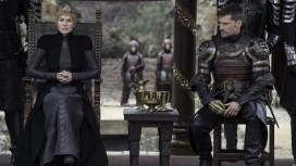 «Игра престолов» стала самым скачиваемым сериалом года