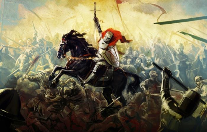 Мафия и армия заключили союз