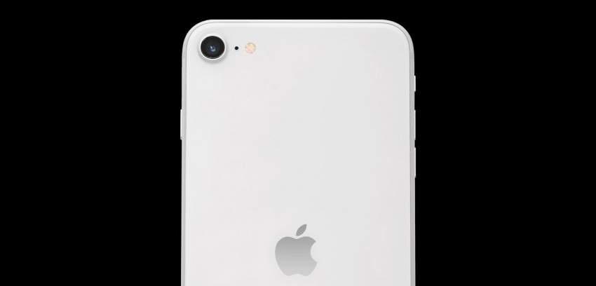 Согласно утечке, iPhone9 могут показать15 апреля