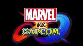 На PlayStation Experience анонсировали Marvel vs Capcom Infinite