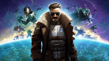 Age of Wonders3 отдают бесплатно