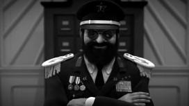 Tropico5 для PS4 отложили до следующего года