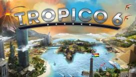 Слух: Tropico6 выйдет в сентябре