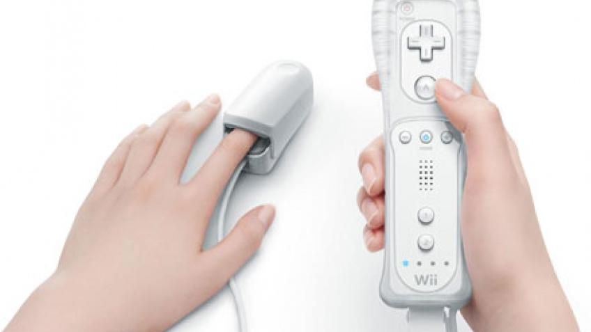 E3 не подходит для Vitality Sensor