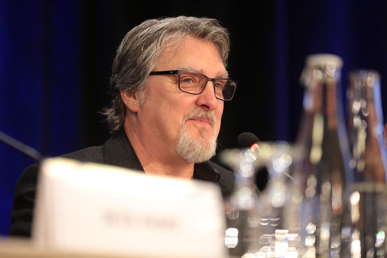 Композитор Halo и Destiny Мартин О'Доннелл может уйти из игровой индустрии