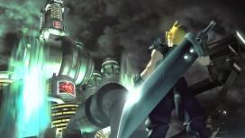 Square Enix рассказала, как разошлись их с Nintendo пути после Final Fantasy 7