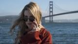 Netflix закрыл сериал The OA после второго сезона