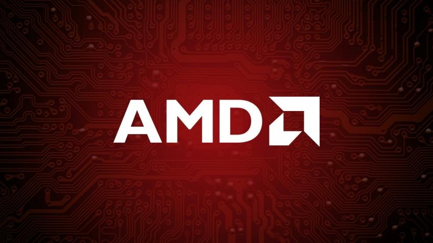 Лиза Су утверждает, что флагманские 7-нм GPU Navi уже в пути
