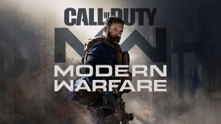 Call of Duty: Modern Warfare анонсирована — шутер ставит на реализм и выйдет25 октября