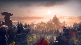 Someday You'll Return расскажет об ужасах чешских лесов
