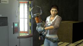 Valve анонсировала Half-Life: Alyx — первые детали в четверг