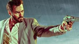 Создатели Crackdown2 помогают Rockstar в разработке новых игр