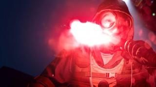 Из российского PS Store опять удалили страницу Call of Duty: Modern Warfare