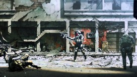 Симулятор выживания This War of Mine превратят в настольную игру