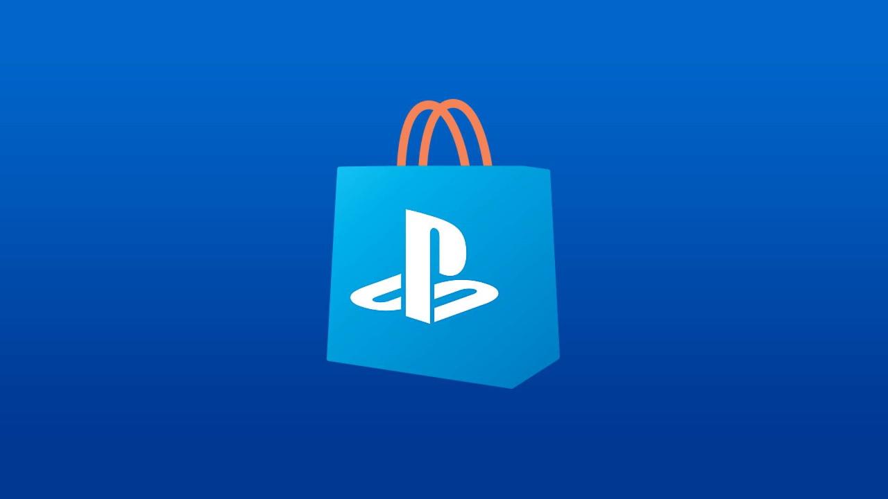 Новая веб-версия PS Store запустится с21 по26 октября, а мобильная —28 октября