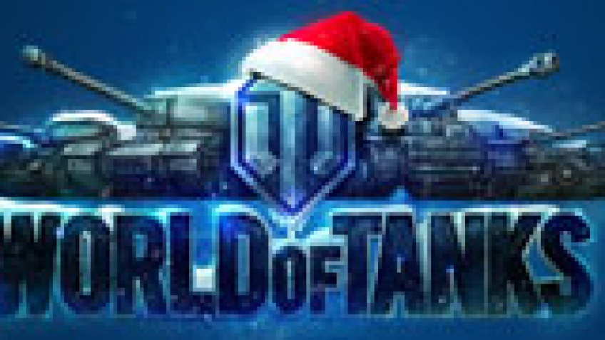 World of Tanks: досадная ошибка
