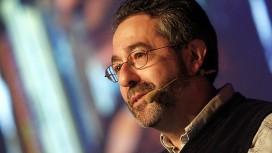 Автор Deus Ex хотел бы увидеть переиздание своей игры