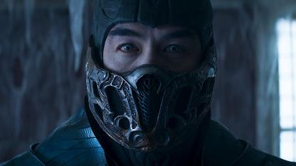Экранизации Mortal Kombat прогнозируют рекордные сборы постковидного проката России