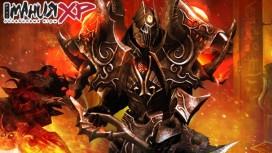 Геройский конкурс «Безумный день в Battle of the Immortals» на «Игромании ХР»