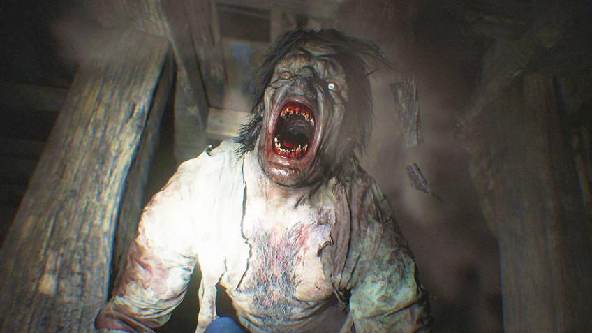 Инсайдер: Resident Evil9 станет финалом трилогии Итана и последней номерной частью