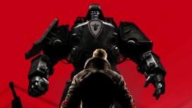 Wolfenstein: The New Order получит продолжение
