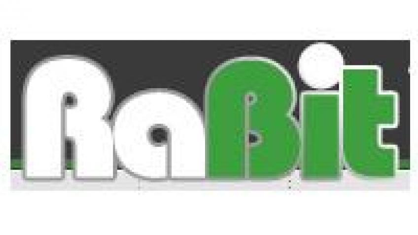 Акция от RaBit: ВключЁн в игру!