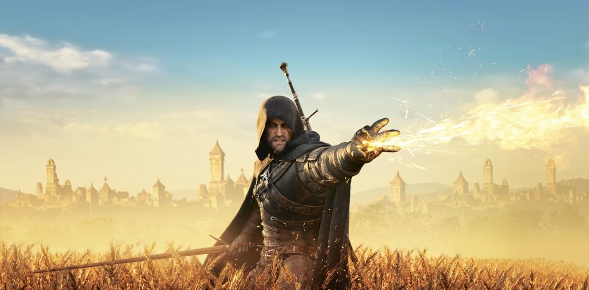 СМИ: CD Projekt сократила 10% штата магазина GOG на фоне слабых показателей «Гвинта»