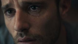 «Почувствуй мощь»: Sony показала трогательную рекламу PS4 Pro