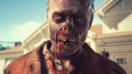 Разработчики Dead Island2 объявили о банкротстве