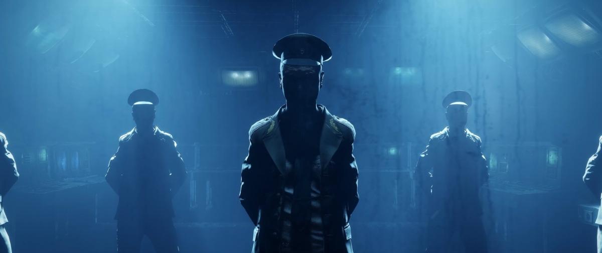 Авторы Metro: Exodus представили сюжетный трейлер шутера
