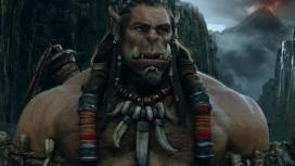 Конфликт людей и орков показали в новом трейлере фильма Warcraft