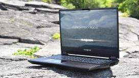Eurocom предлагает ноутбук с16 ТБ постоянной памяти