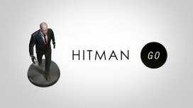 Hitman GO Definitive Edition выйдет на PC и консолях