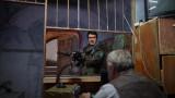 Разработчики S.T.A.L.K.E.R.2 похвалили новый обзор BadComedian