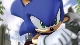 ESRB рассказала о Sonic the Hedgehog4