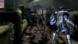 VGA 2012: Анонсирована вторая часть Dark Souls