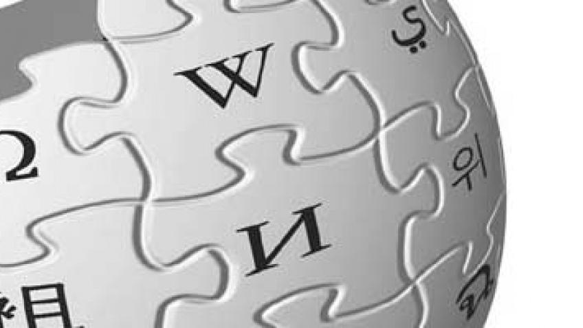 Wikimedia получила $2 миллиона от Google