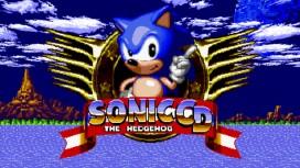 Бесплатную Sonic CD можно «купить» дважды