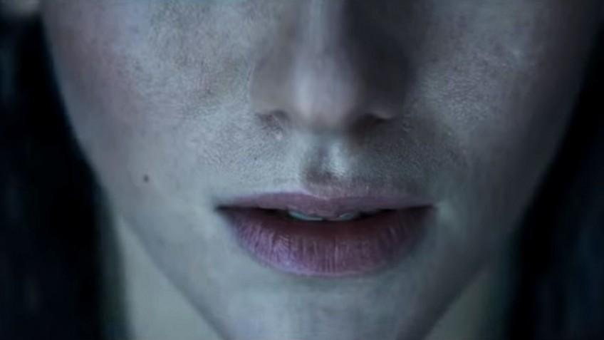 А теперь «Вторжение»: вышел трейлер продолжения «Притяжения» Бондарчука