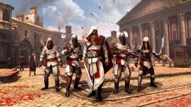 Что представляют собой аномалии «Анимуса» в Assassin's Creed Valhalla?