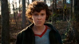 Съёмки третьего сезона Stranger Things начнутся в апреле