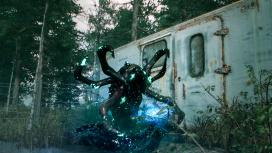 К Chernobylite выпустили первое дополнение, Monster hunt
