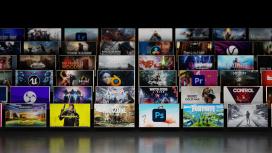 RTX, DLSS, VR, Reflex и ноутбуки — что показала NVIDIA, помимо RTX 3070 Ti и 3080 Ti?