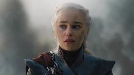 СМИ: HBO разрабатывают мультсериал для взрослых по «Игре престолов»