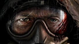 Похоже, команда S.T.A.L.K.E.R.2 приедет на gamescom 2019