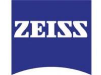 Сотрудничество Logitech и Carl Zeiss