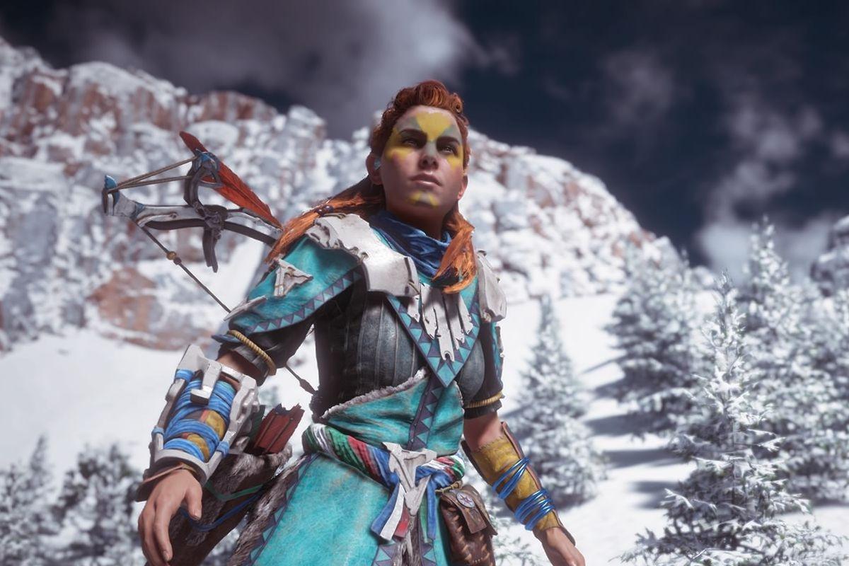 Главные трейлеры недели: The Last of Us. Part2, God of War, «Последние джедаи» и другие