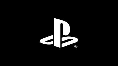 Sony извинилась за безобразие с предзаказами PlayStation5