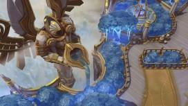 В Heroes of the Storm будет еще больше Diablo