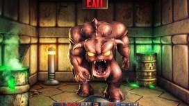 Заказавшие Wolfenstein: The New Order протестируют новую часть Doom